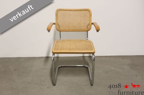 4018 archiv. Black Bedroom Furniture Sets. Home Design Ideas